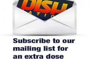 Channel Number List DishTv