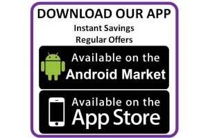 DishTv Recharge Mobile Application