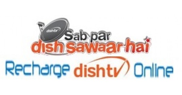 Channel Number List DishTv